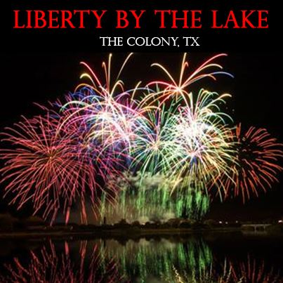 Liberty By The Lake